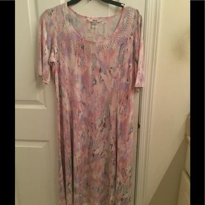 Alia Dresses & Skirts - ❣️Today only 2 for $20❣️Alia dress