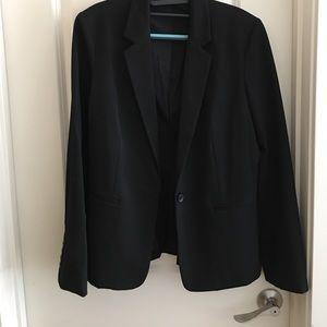 Express Size 12 Blazer