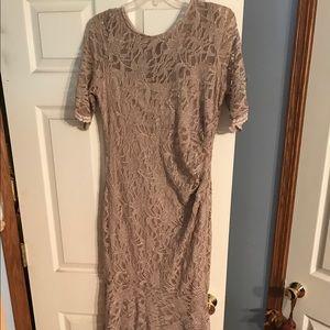Xscape Dresses & Skirts - XSCAPE Gown!