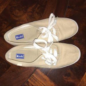 Keds Shoes - Keds Shoes