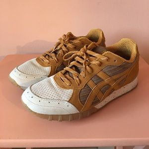 """Onitsuka Tiger by Asics Other - Asics onitsuka tiger """"eighty-five"""" men's size 10."""