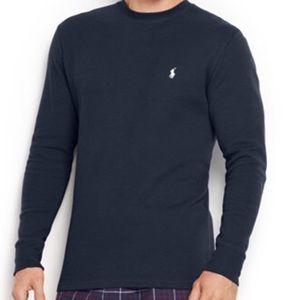 Polo Ralph Lauren Flannel Sleepwear Sz XL