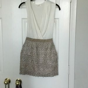 Dress from a'gaci
