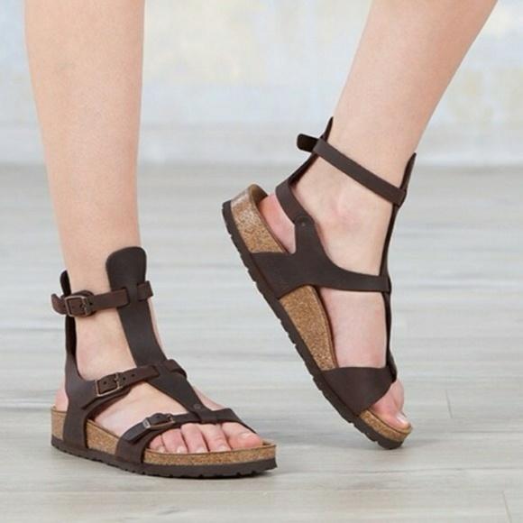 a6ec9c651221 Birkenstock Shoes - Birkenstock Chania size 36