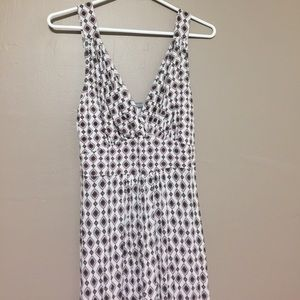 Loveappella Dresses & Skirts - Maxi dress