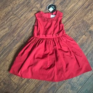 Jason Wu Other - Size 4t girls party dress!