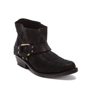 Anine Bing Shoes - Anine Bing Boots