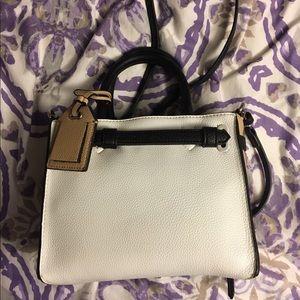 Reed Krakoff Handbags - Reed mini satchel - outstanding condition