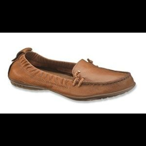 Hush Puppies Shoes - Hush Puppies ceil slip on loafer