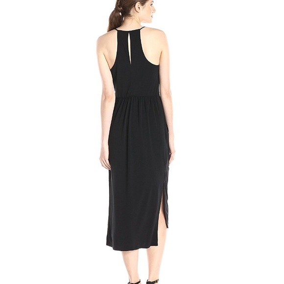 lidarwindtechnolog.ga: grecian wedding dress. dress inspired by classic Grecian dresses. These stunning Navy Blue KOH KOH Womens Long V-Neck Ruffle Sleeveless Bridesmaid Prom Gown Maxi Dress. by KOH KOH. $ $ 59 95 Prime. FREE Shipping on .