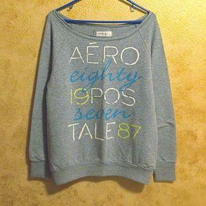 Aeropostale Sweaters - Aero Sweater