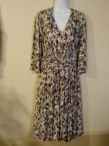 Suzy chin Dresses & Skirts - Suzy Chin Dress size 22w