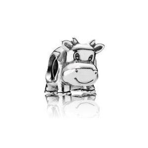 Pandora Jewelry - Pandora Cow Charm