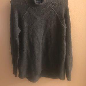 Simply Vera wang M sweater