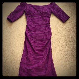 Alex Evenings Dresses & Skirts - Alex Evenings Full length Off The Shoulder Dress