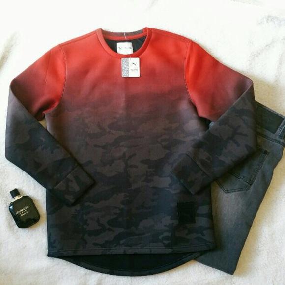 New Trapstar London Men/'s Clothing T-Shirt size S-5XL