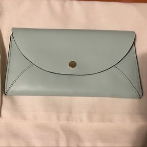 Kate spade Saturday wallet for sale