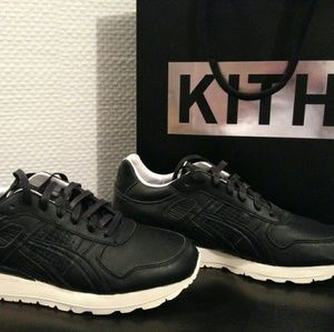 quality design db647 a621d Asics Shoes - Asics GT 2 Grand Opening KITH