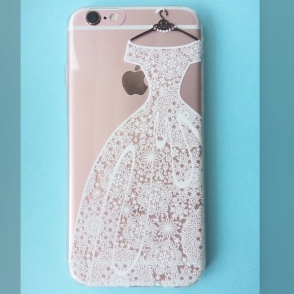 case 1 plus size wave Tech21 evo wave smartphone case for apple iphone x  the evo wave case uses material science and cutting-edge  evo wave: designed for: apple iphone x: size.