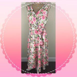 boutique Anmol  Dresses & Skirts - Boutique Dress
