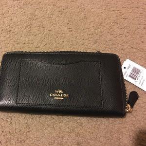 Cobian Handbags - Coach wallet