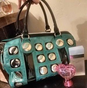Nicole Lee Handbags - Nicole Lee purse