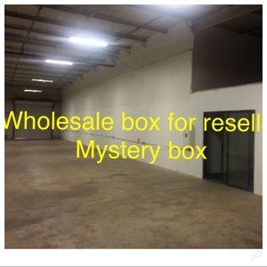 wholesale 50pcs Women's clothes