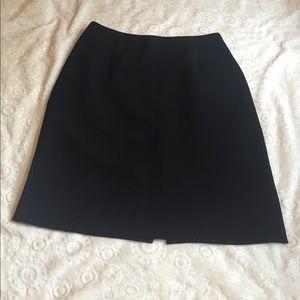 Alia Dresses & Skirts - Black pencil skirt
