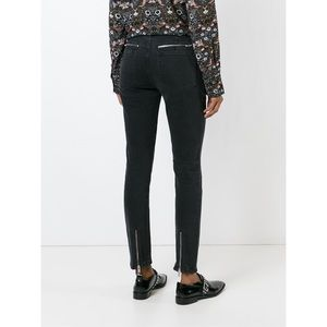 Marc by Marc Jacobs Denim - Marc by Marc Jacobs Skinny Jeans