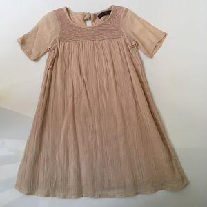 Antik Batik Other - Antik Batik Gorgeous Dress Size 6