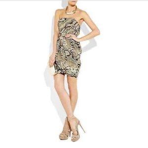 Michael Kors Dresses & Skirts - NWT Michael Kors drape dress