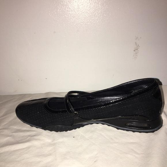 shoes bris escorts