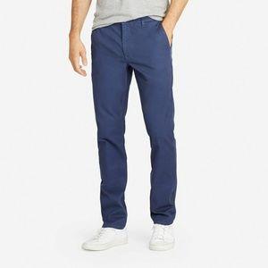 Bonobos Other - Bonobos Slim Blue Pants 32x32
