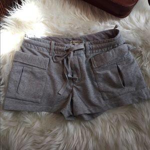 Haute Hippie Pants - Haute Hippie Shorts