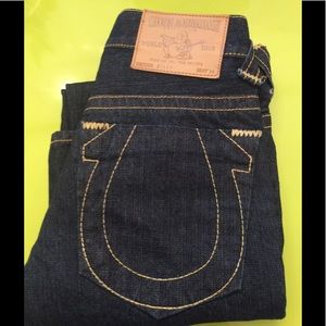 True Religion Other - True Religion Jeans