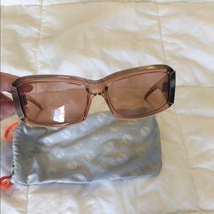 SPY Accessories - SPY Sunglasses