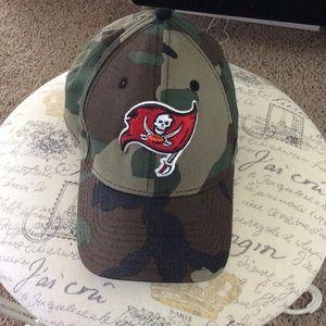 Other - Buccaneers hat