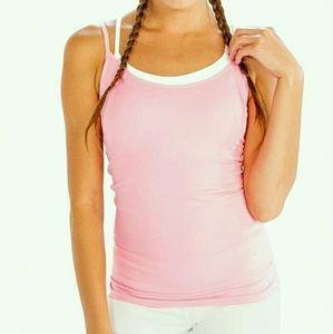 2bc6832e76a1c Gym clothes Usa s Closet ( gymclothesusa)