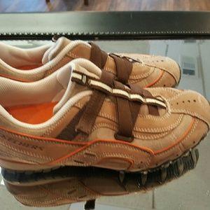Skechers Shoes - Skechers shoes