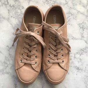 UK Collection Converse