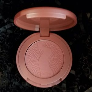 Tarte Other - Tarte Amazonian Clay 12-Hour Blush in Paaarty