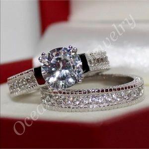 Jewelry - Beautiful Wedding Ring