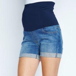Maternal America Pants - Maternal America shorts
