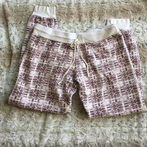 pajamagram Other - [•NEW•] NWOT Pj Pants