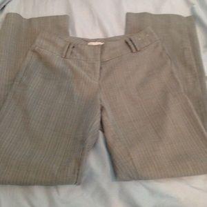New York & Company Stretch Dress Pants