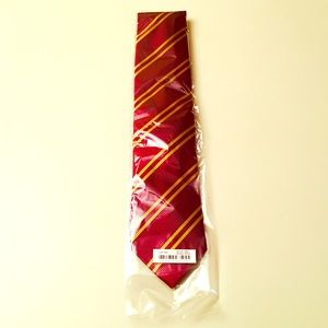 The Tie Bar Other - The Tie Bar Harry Potter Tie
