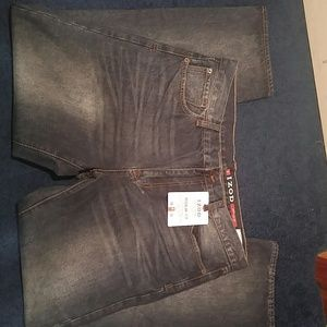 Izod Other - Izod jeans 38 32