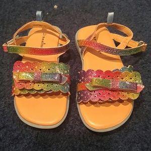 healthtex Other - Sandals
