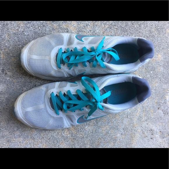 oregon ducks jordan 5s for sale. nike shox gray and turquoise blue shoes 219a5ada7