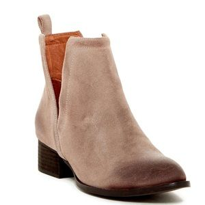 Jeffrey Campbell muskrat boots for sale